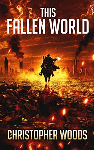 This Fallen World: 15.00 + Shippig