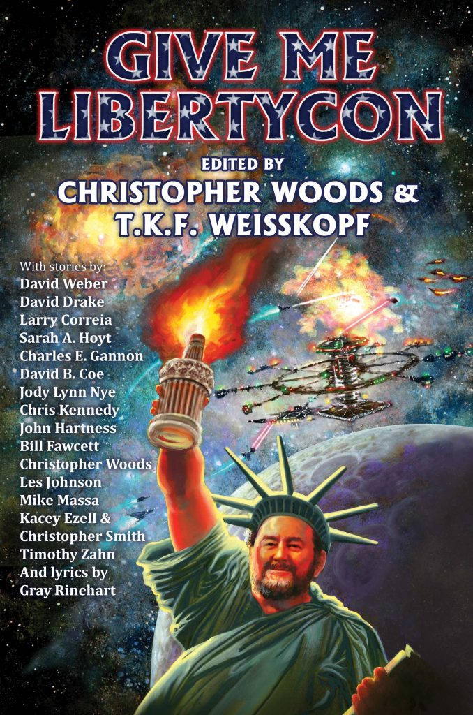 Give-Me-LibertyCon-[TPB]-comps-F