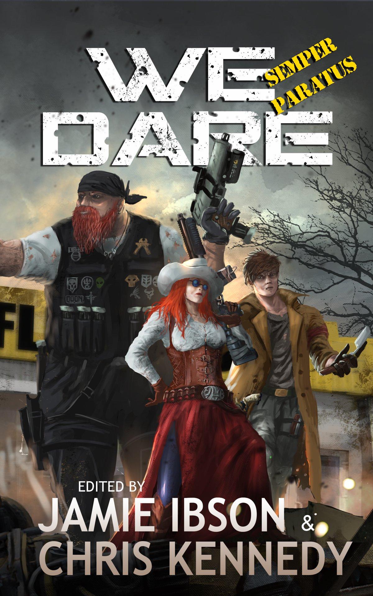 We dare 2 (2)